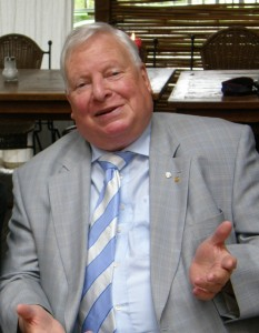 Prof. Dr. H. Wamhoff
